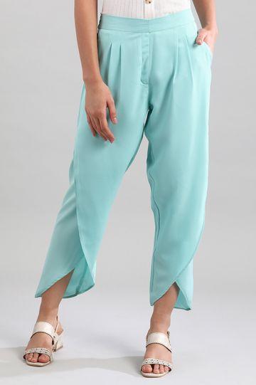 Aurelia | Aurelia Women Multi Color Trouser