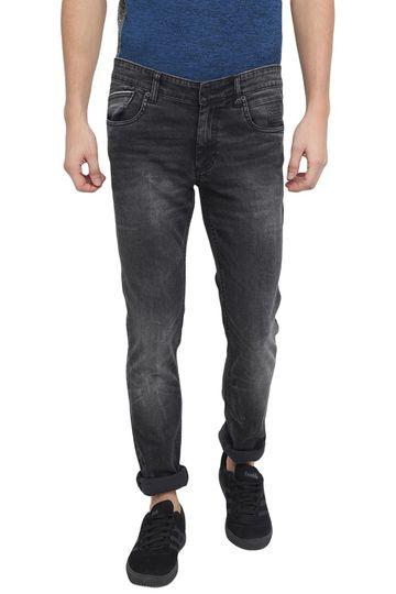 Basics | Basics Drift Fit Phantom Stretch Jean
