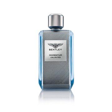 Bentley | Momentum Unlimited Eau de Toilette 100 ML