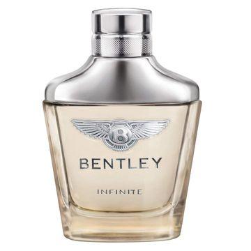 Bentley | Infinite Eau de Toilette 60 ML