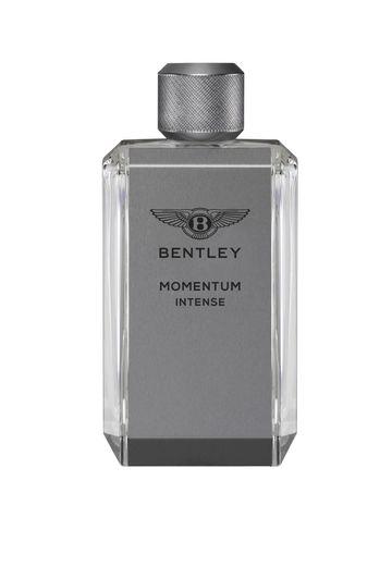 Bentley | Momentum Intense Eau de Parfum 60 ML