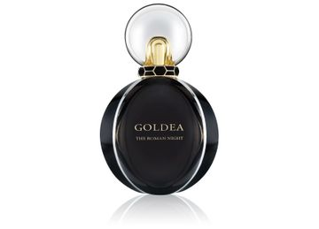 Bvlgari | Goldea The Roman Night Eau de Parfum 75 ML