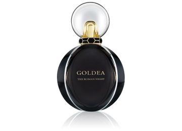 Bvlgari | Goldea The Roman Night Eau de Parfum 75 ML