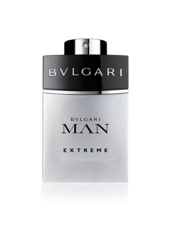 Bvlgari | Man Extreme Eau de Toilette 60 ML