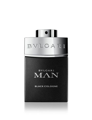 Bvlgari | Man In Black Cologne Eau de Toilette 60 ML
