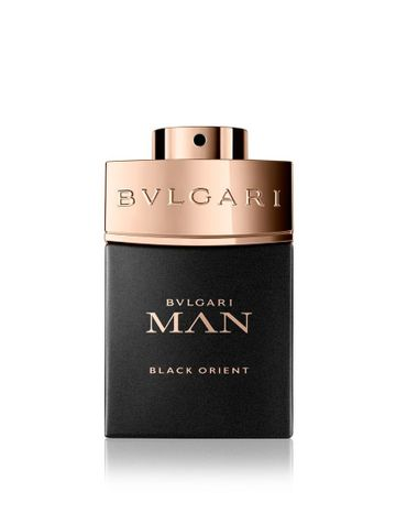 Bvlgari | Man In Black Orient Eau de Parfum 60 ML