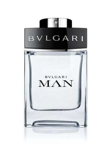 Bvlgari | Man Eau de Toilette 100 ML