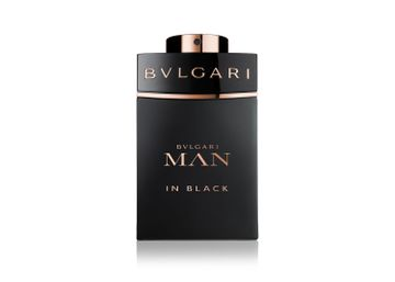 Bvlgari | Man In Black Eau de Parfum 100 ML