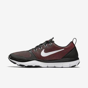 Nike   NIKE MEN'S TRAINING SHOES