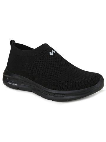 Campus Shoes | KING PLUS