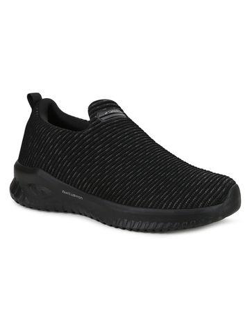 Campus Shoes | AIM PLUS