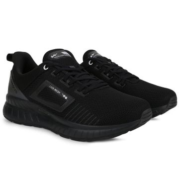 Campus Shoes | EVOK