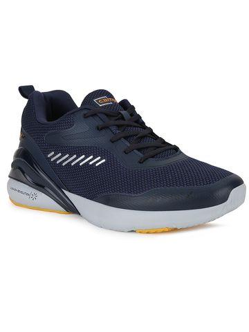 Campus Shoes | FORTE PRO