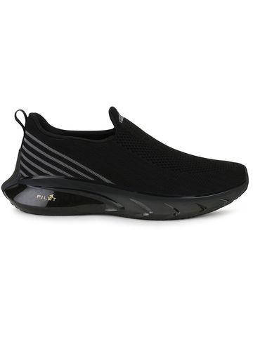 Campus Shoes | PILOT PRO