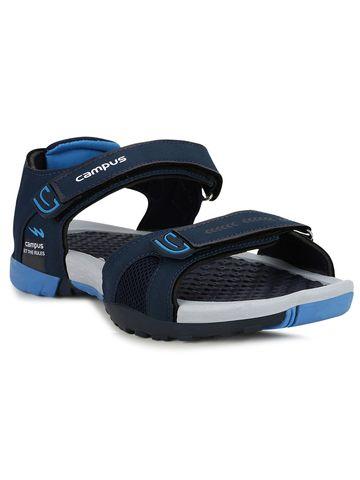 Campus Shoes | 2GC-18_NAVYSKY