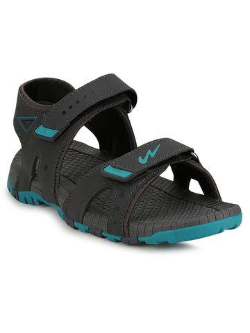 Campus Shoes | 2GC-980_GRYT.BLU