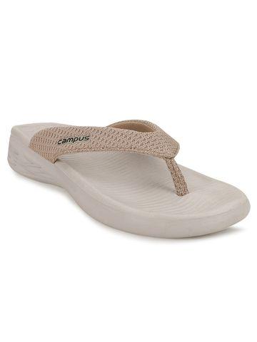 Campus Shoes | 2GC-SL-02L_BEIGEBLK