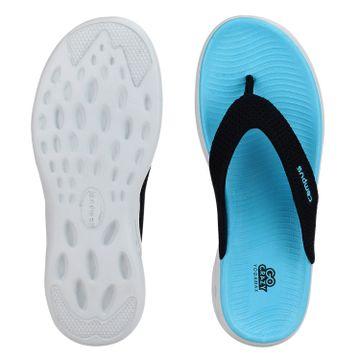 Campus Shoes | 2GC-SL-02L_NAVYS.GRN