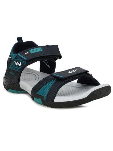 Campus Shoes | 3K-490_BLUT.BLU