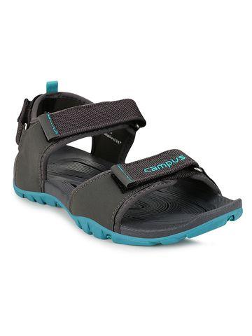 Campus Shoes | QUICK-2