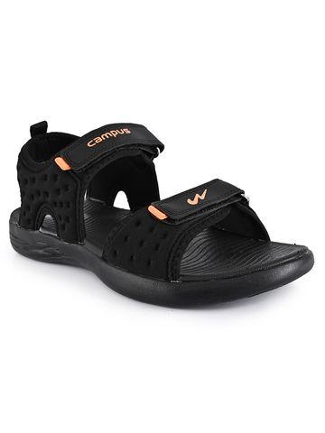 Campus Shoes | 3K-901