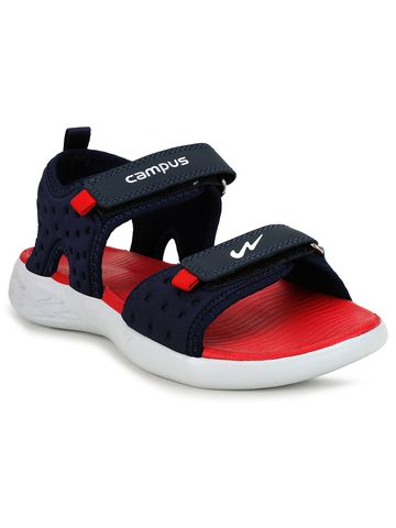Campus Shoes | 3K-901_BLURED