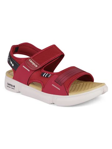 Campus Shoes | SD-057