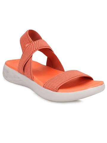 Campus Shoes | SD-062