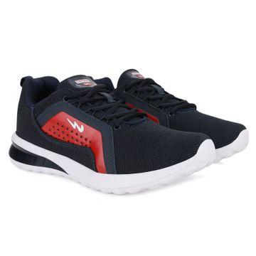 Campus Shoes | MALTA