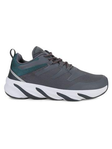 Campus Shoes   AVENGER