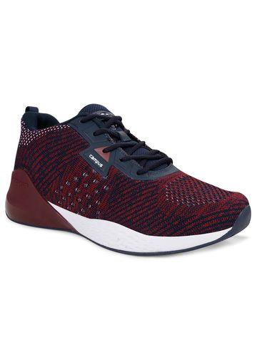 Campus Shoes   JAVA PRO