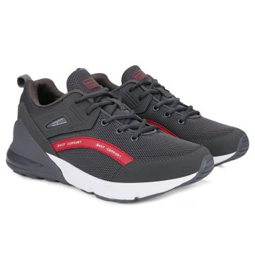 Campus Shoes | HYDRO