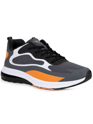 Campus Shoes | RENEGADE