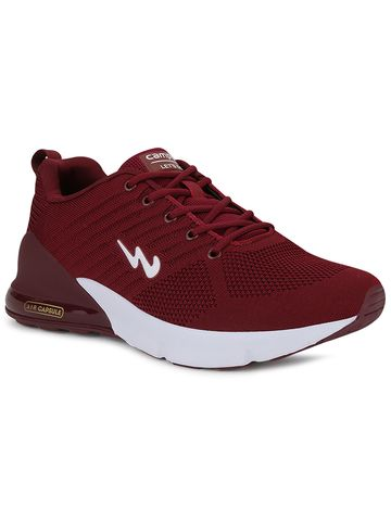 Campus Shoes   MIKE PRO