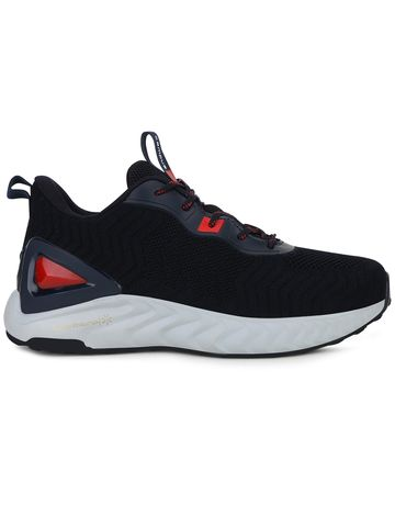 Campus Shoes | FUZION