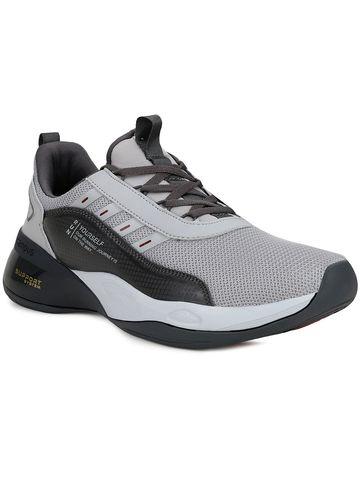 Campus Shoes | TERMINATOR(M)