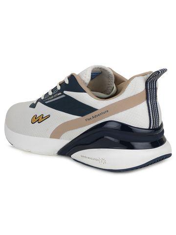 Campus Shoes | SONNET PRO