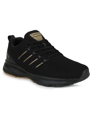 Campus Shoes | VACUM