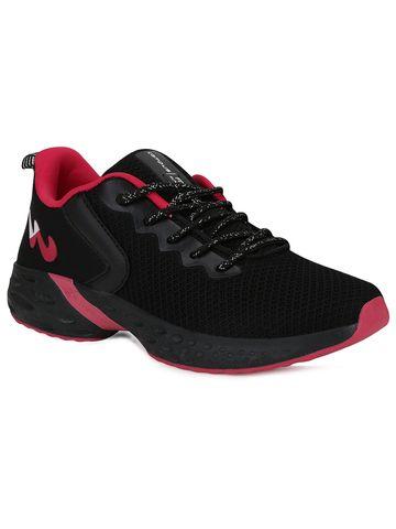 Campus Shoes   ALICE