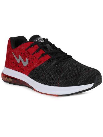 Campus Shoes   PERIS