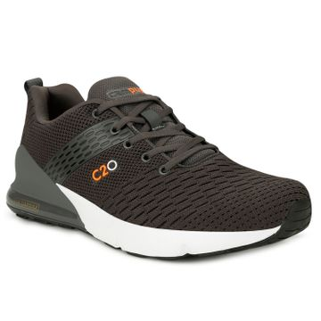 Campus Shoes | BALENO-II
