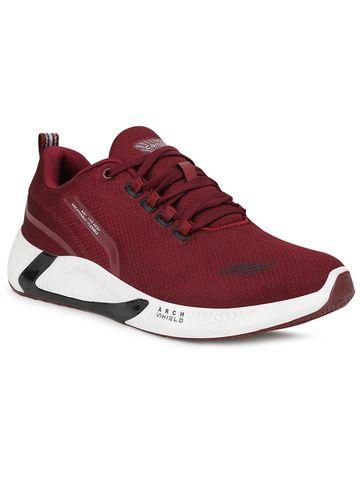 Campus Shoes   9G-757