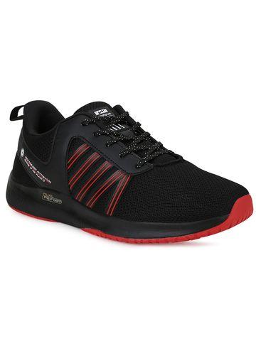 Campus Shoes | ROC