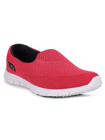 Campus Shoes | CG-276_RANIBT.GRN