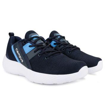 Campus Shoes | MANTRA
