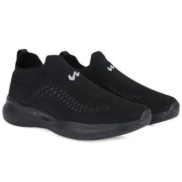 Campus Shoes | VISTARA