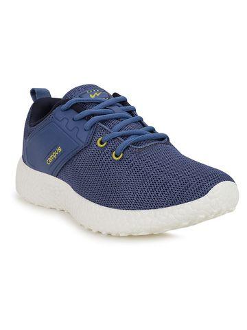 Campus Shoes | CG-400_R.SLATELMN