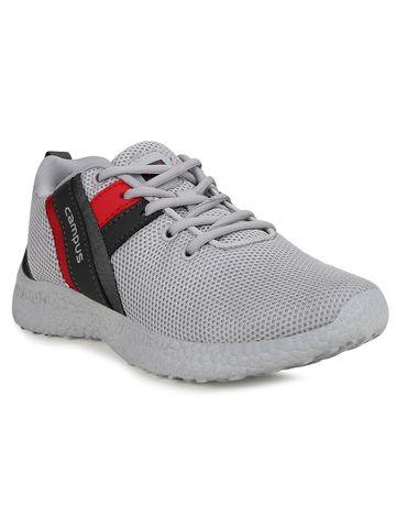 Campus Shoes | CG-508_GRYD.GRY