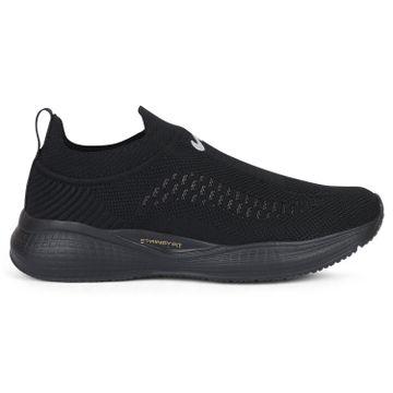 Campus Shoes | VISTARA PRO
