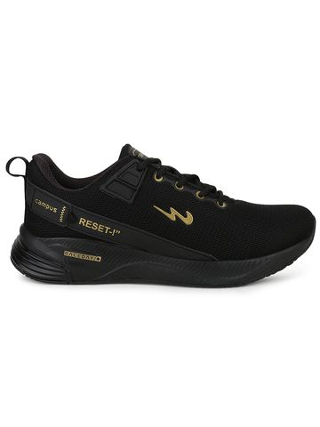 Campus Shoes | REFRESH PRO